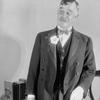 Henry Travers as Mr. Doolittle.
