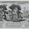 Capt. Teague O Blunder, an Irish fortune hunter, Moggy Mac Punk, his Scotch Mistress, & Shenkin ap Shones, his Rival