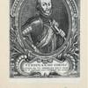 Ferdinando Cortes; Description of a cigar tube. Said to have belonged to Fernandez Cortes