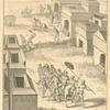 Houses at Benin, with their executions and way of riding