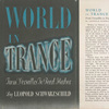World in trance; from Versailles to Pearl harbor.