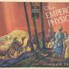 The Emperor's physician : a novel.