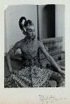 Wayang Wong, Kraton Jogjakarta [Yogyakarta], Wilugangga, 1934.
