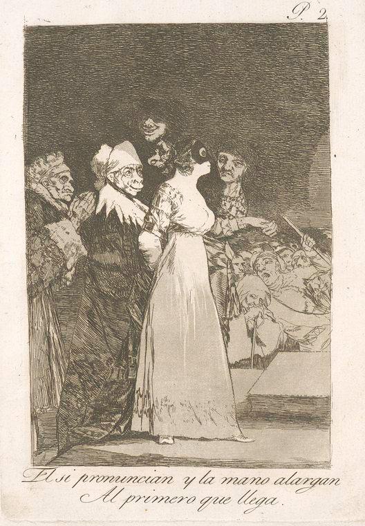 in 1799