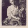 Nell Gwynn.
