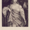 Elizabeth, Duchess of Somerset.