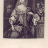 The beauties of the court of Charles the Second; a series of portraits, illustrating the diaries of Pepys, Evelyn, Clarendon,  and other contemporary writers. With memoirs, biographical and  critical, by Mrs. Jameson. The portraits from copies made for Her  late Royal Highness the Princess Charlotte, by Mr. Murphy.
