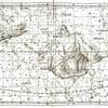 Ophiuchus seu Serpentarius, Serpens Ophiuchi, Aquila et Antinous, Scutum-Sobiesii, Taurus Poniatovii.