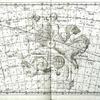 Capricornus, Aquarius, Piscis Notius, Microscopium, Globus aerostaticus.