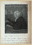 Revd. John Berridge, Am.,