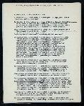 "C. Holt's typewritten notes on R. A. Kern's ""De Wajang Beber van Patjitan"""