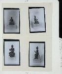 Java, Hindu-Buddhist bron
