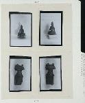 Java : Hindu-Buddhist bro