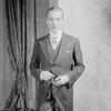 Douglass Montgomery as Douglas Carr.