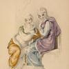 [Opera dress, February 1811.]
