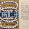 Billy Budd.