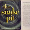 The Snake Pit.