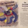 The successful secretary.