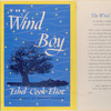 The Wind Boy.