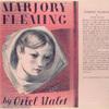 Marjory Fleming.
