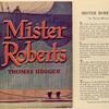 Mister Roberts.