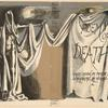 Poems of death; verses chosen by Phoebe Pool, with original lithographs by Michael Ayrton.