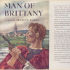 Man of Brittany, a novel.