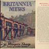 Britannia mews.