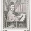 D. Pablo de Santa Maria.