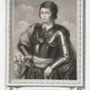 D. Alvaro de Luna.