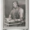 D. Alonso Tostado.