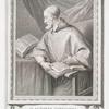 D. Alfonso Cartagena.