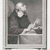 Juan de Torquemada.