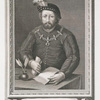 D. Pedro Fernandez de Velasco.