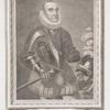 Gonzalo Fernandez de Córdoba.