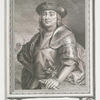 D. Hugo de Moncada.