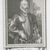 Juan de Urbina.