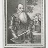 Hernando de Alarcon.