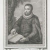 D. Fernando Nuñez de Guzman.