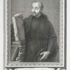 El P. Diego Lainez.
