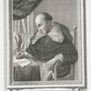 D. Fr. Bartholome de las Casas.