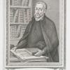 Juan Gines de Sepúlveda.