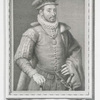 D. Luis de Requesens.