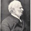 Right Rev. J. C. Hartzell, Methodist Bishop of Africa