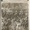 Saturday, February 4, 1871, no. 1635, vol. LVIII.