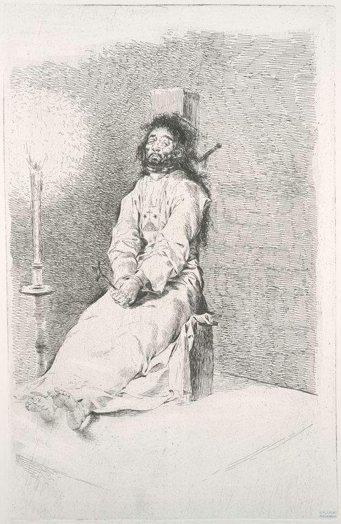 in 1778