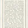 W.R. Hammond (Gloucestershire & England).