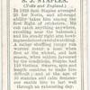 S.J. Staples (Notts & England).