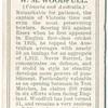 W.M. Woodfull (Victoria & Australia).