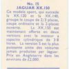 Jaguar XK.150